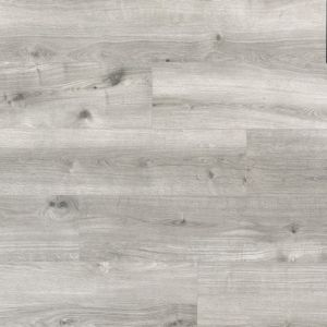 Berry Alloc Laminate Flooring - Cadenza - Allegro Light Grey K1804 - 8mm x 214mm x 1383mm