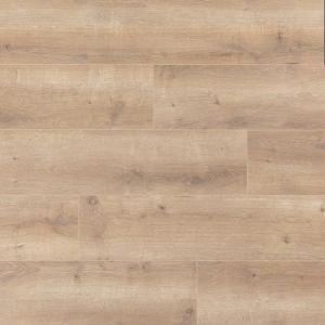 Berry Alloc Laminate Flooring Cadenza - Allegro Natural K1207 - 8mm x 214mm x 1383mm