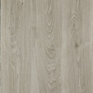 Berryalloc LVT Waterproof Vinyl Flooring Pure Click 55 Authentic Oak Grey