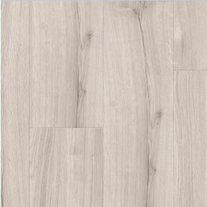 Berry Alloc Laminate Flooring - Eternity - Canyon Light Grey - 12mm x 190mm x 1288mm