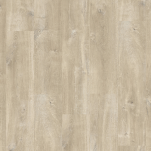 Quickstep Laminate Flooring - Creo - Charlotte Oak Brown, CR3177 - 7mm x 190mm x 1200mm