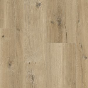 Berry Alloc Laminate Flooring - Eternity Long - Cracked XL Natural - 12mm x 190mm x 2038mm