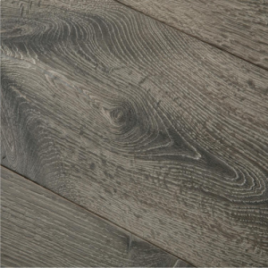 Bois De Vie Engineered Flooring, Monte Rosa, 19/6mm x 340mm x 3900mm - Brushed and Oiled