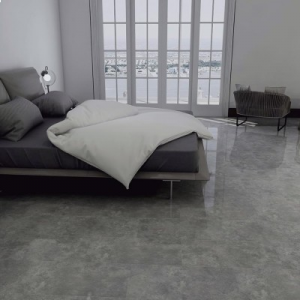 Balento Islands SPC Waterproof Vinyl Flooring, Ellenton, 6mm x 305mm x 1220mm