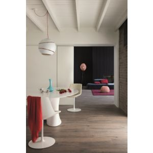 Berry Alloc Laminate Flooring - Eternity Long - Gyant XL Brown - 12mm x 190mm x 2038mm