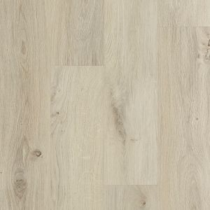 Berry Alloc Laminate Flooring - Ocean 8 XL - Gyant Light - 8mm x 241mm x 2038mm