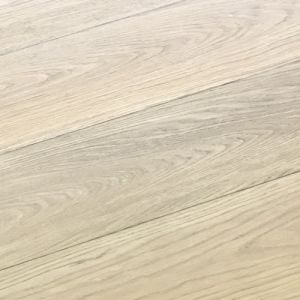 Bois De Vie Engineered Flooring, Lucerne Oak (AB Grade), 20/6mm x 190mm x 1900mm, B&O