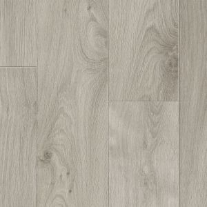Berry Alloc Laminate Flooring - Eternity Long - Jazz XXL Light Grey - 12mm x 190mm x 2038mm