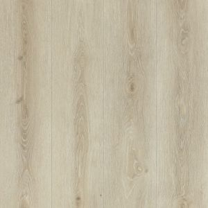 Berry Alloc Laminate Flooring Grand Avenue La Fayette 12.3mm x 241mm AC6