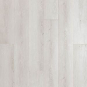 Berry Alloc Laminate Flooring Grand Avenue La Rambla 12.3mm x 241mm AC6