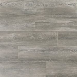 Berry Alloc Laminate Flooring - Cadenza - Legato Dark Grey K1910 - 8mm x 214mm x 1383mm