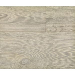 Quickstep Laminate Flooring - Largo - Light Rustic Oak Planks, LPU1396 - 9.5mm x 205mm x 2050mm