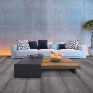 Berry Alloc Laminate Flooring Grand Avenue Madison Avenue 12.3mm x 241mm AC6