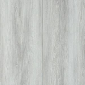 Berry Alloc Laminate Flooring Grand Avenue Magnificent Mile 12.3mm x 241mm AC6