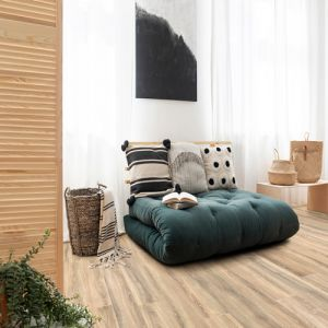 Berry Alloc Laminate Flooring - Cadenza - Marcato Brown Natural K1412 - 8mm x 214mm x 1383mm