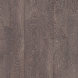 Quickstep Classic Enhanced Oak Natural Varnished CL998 Laminate Flooring (8mm)