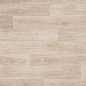Berryalloc LVT Waterproof Vinyl Flooring Pure Click 55 Lime Oak 139S