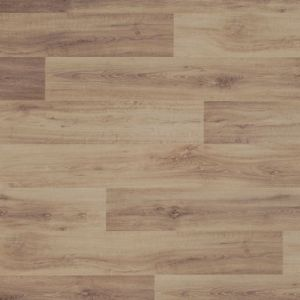 Berryalloc LVT Waterproof Vinyl Flooring Pure Click 55 Lime Oak 669M