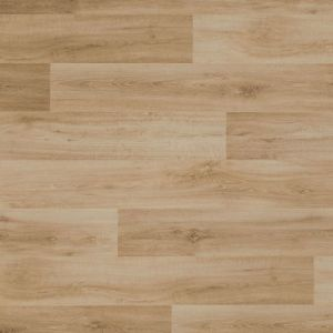 Berryalloc LVT Waterproof Vinyl Flooring Pure Click 55 Lime Oak 693M