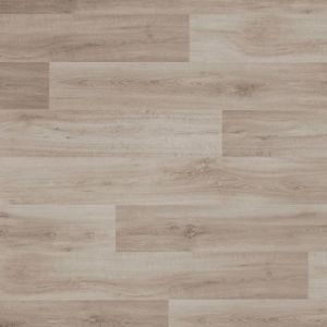 Berryalloc LVT Waterproof Vinyl Flooring Pure Click 55 Lime Oak 939S