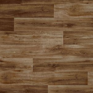 Berryalloc LVT Waterproof Vinyl Flooring Pure Click 55 Lime Oak 966D