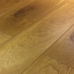 Balento Olympic Laminate flooring, Barcelona - 15mm x 125mm x RL - Underlay Pre-Attached