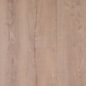 Berry Alloc Laminate Flooring Grand Avenue Rodeo Drive 12.3mm x 241mm AC6