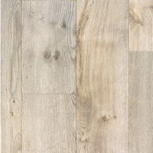 Berry Alloc Laminate Flooring - Eternity - Spirit Light - 12mm x 190mm x 1288mm