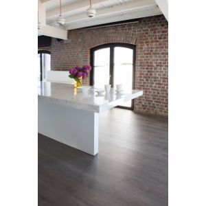 Berry Alloc Laminate Flooring - Eternity - Texas Dark Grey - 12mm x 190mm x 1288mm