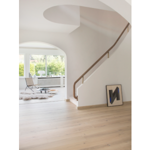 Berry Alloc Laminate Flooring - Eternity Long - Cracked XL Light Natural - 12mm x 190mm x 2038mm