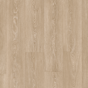 Quickstep Laminate Flooring - Majestic - Valley Oak Light Brown, MJ3555 - 9.5mm x 240mm x 2050mm