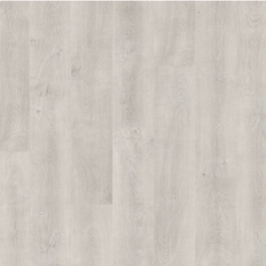 Quickstep Laminate Flooring - Eligna - Venice Oak Light, EL3990 - 8mm x 156mm x 1380mm