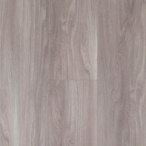 Berry Alloc Laminate Flooring Grand Avenue Via Veneto 12.3mm x 241mm AC6