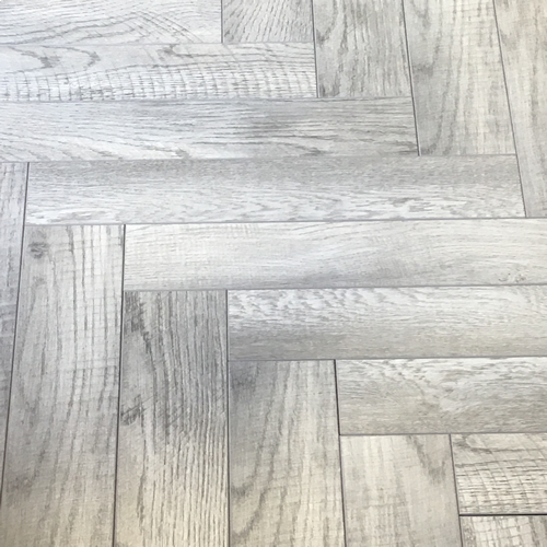 The Underground Collection Laminate, St James Collection Laminate Flooring
